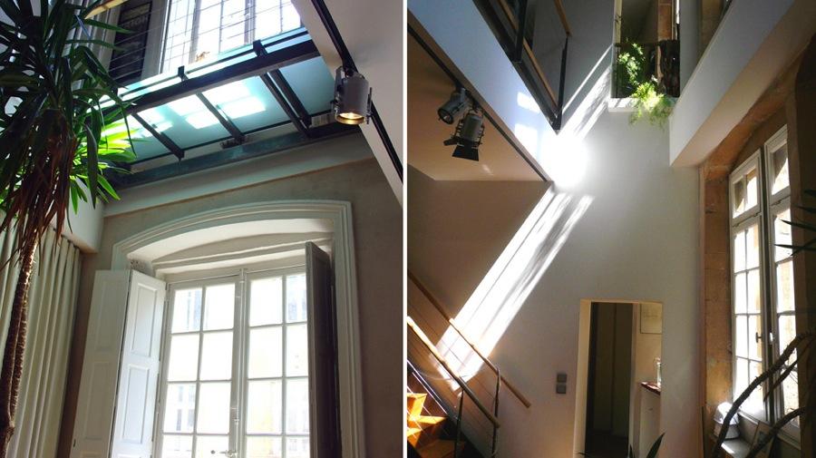 2-details-loft-A