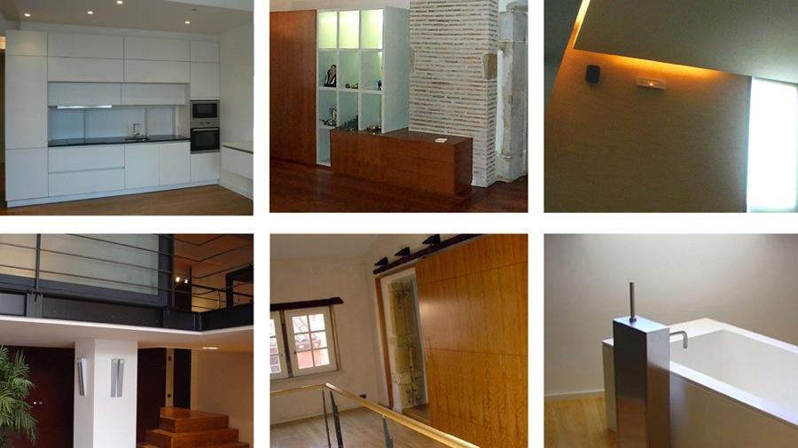 3-details-lofts-1