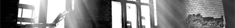lofts - Arrivetz
