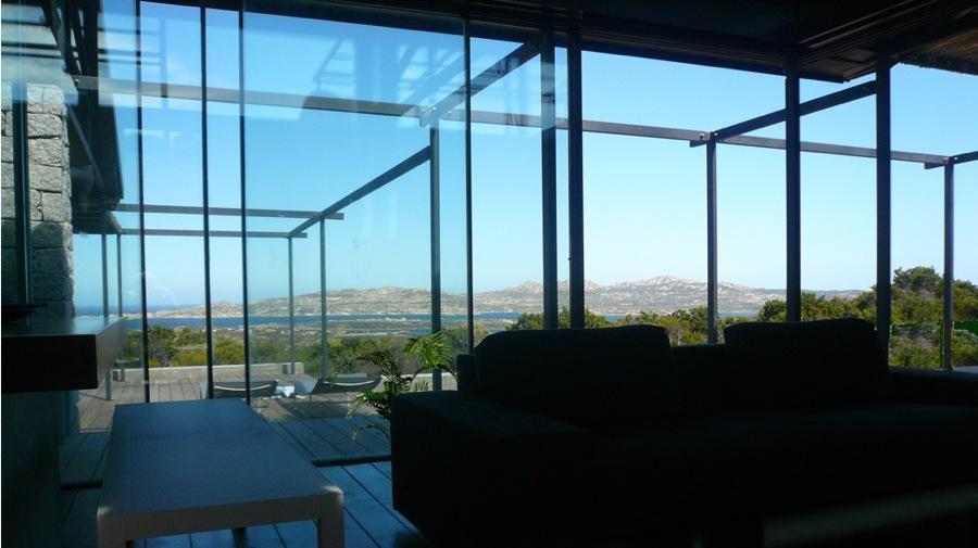 Maison individuelle en Sardaigne-transparences-jy arrivetz architecte