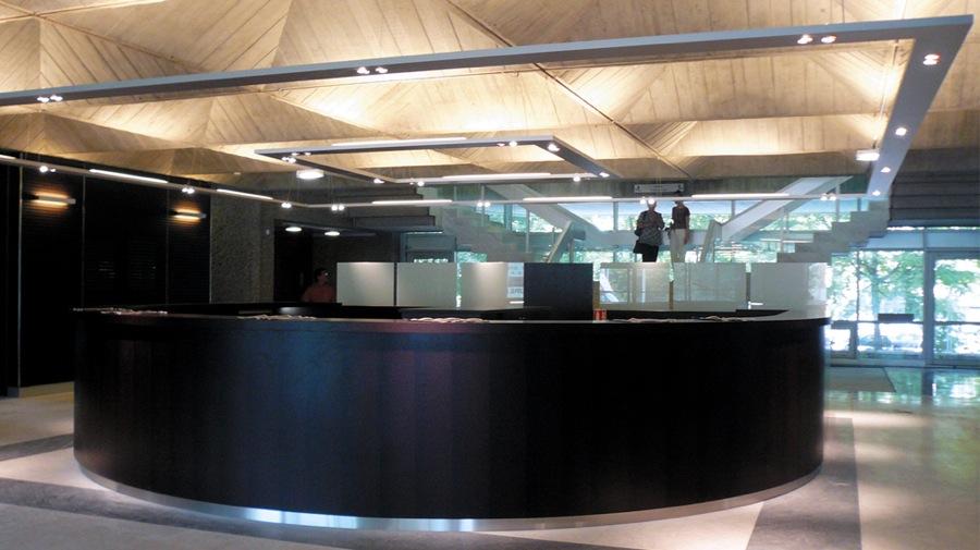 Rénovation du palais de justice d'Annecy-accueil-jy arrivetz