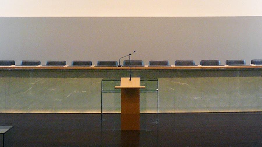 Rénovation du palais de justice d'Annecy-tribune-jy arrivetz