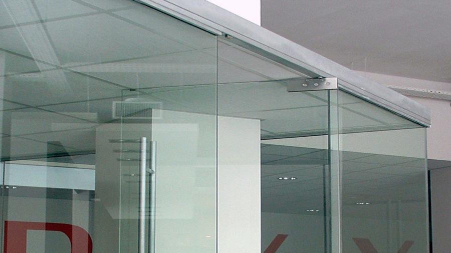Show room Xerox-détail-jy arrivetz architecte