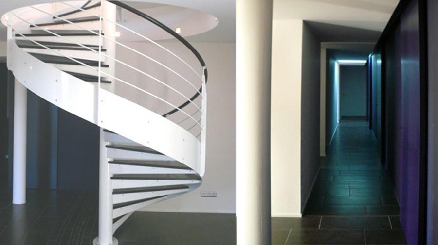 bureaux Xerox-jy arrivetz architecte