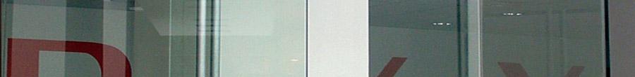 Xerox - Arrivetz