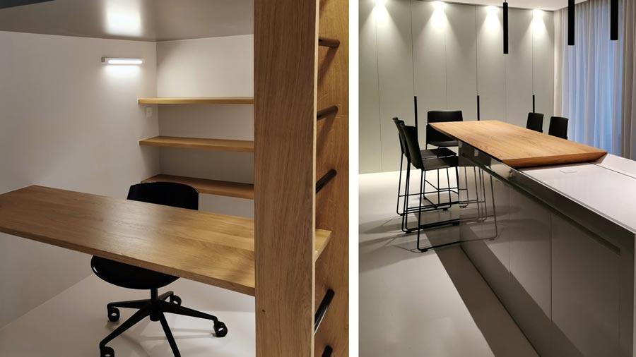Jean-Yves-Arrivetz-meuble2