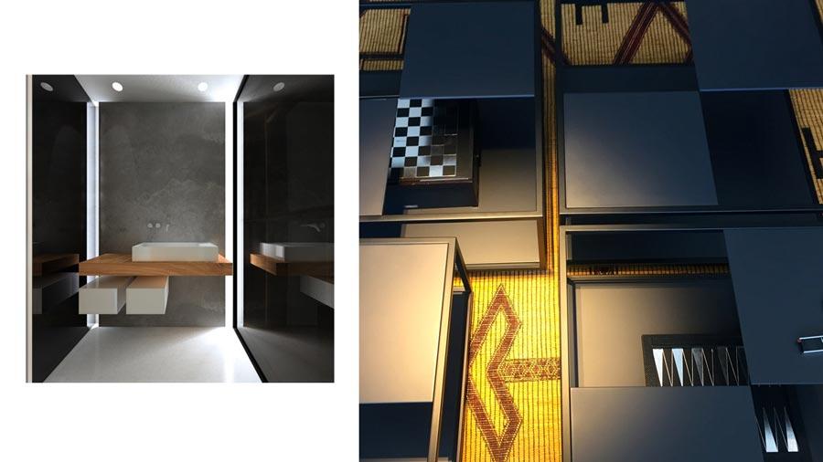 Jean-Yves-Arrivetz-meuble3