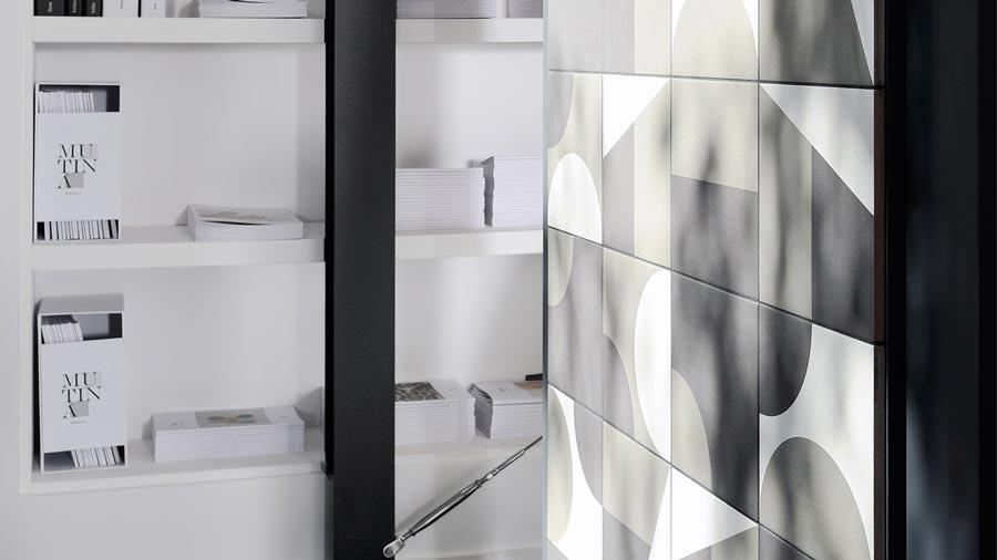 Jean-Yves-Arrivetz-meuble4