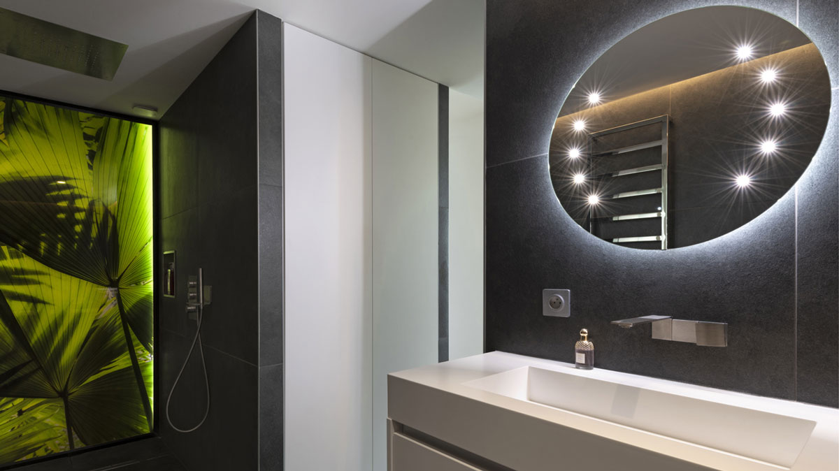 Arrivetz-Maison-M-Salle-de-bains