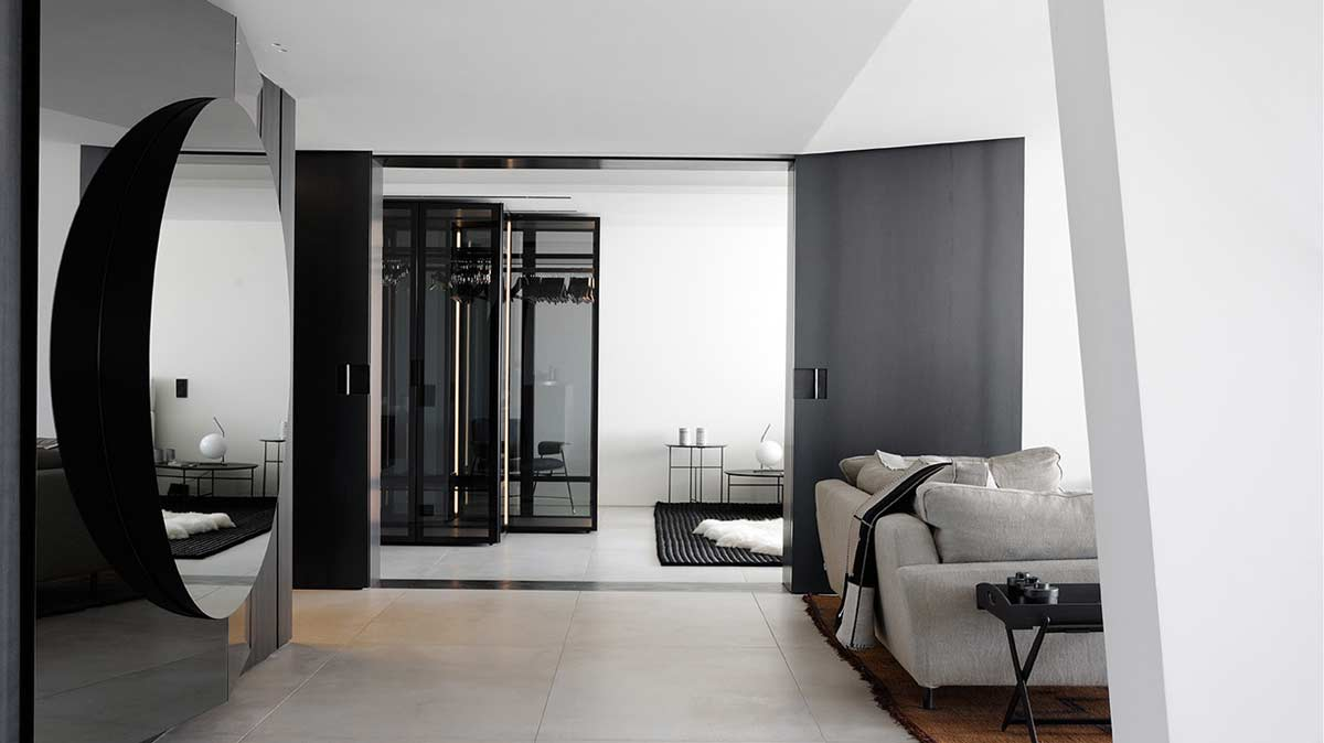 Jean-Yves-Arrivetz-Appartement-Monaco-1