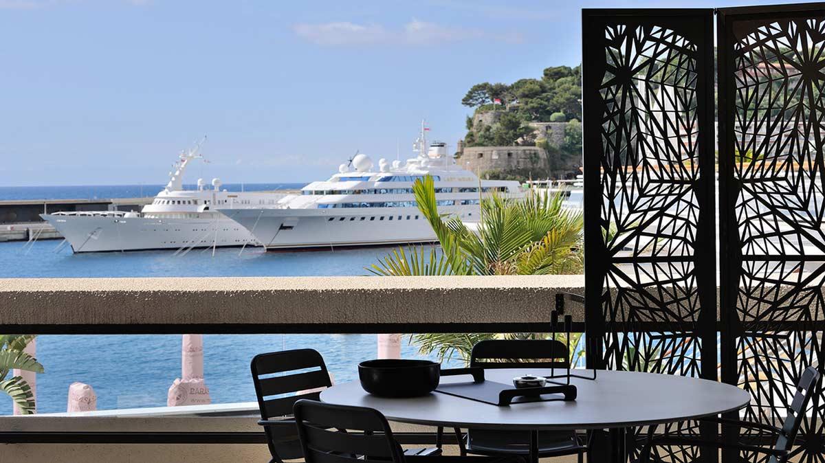Jean-Yves-Arrivetz-Appartement-Monaco-2