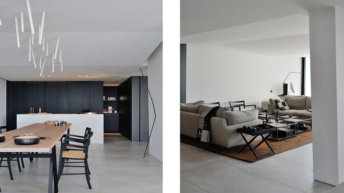 Jean-Yves-Arrivetz-Appartement-Monaco-3