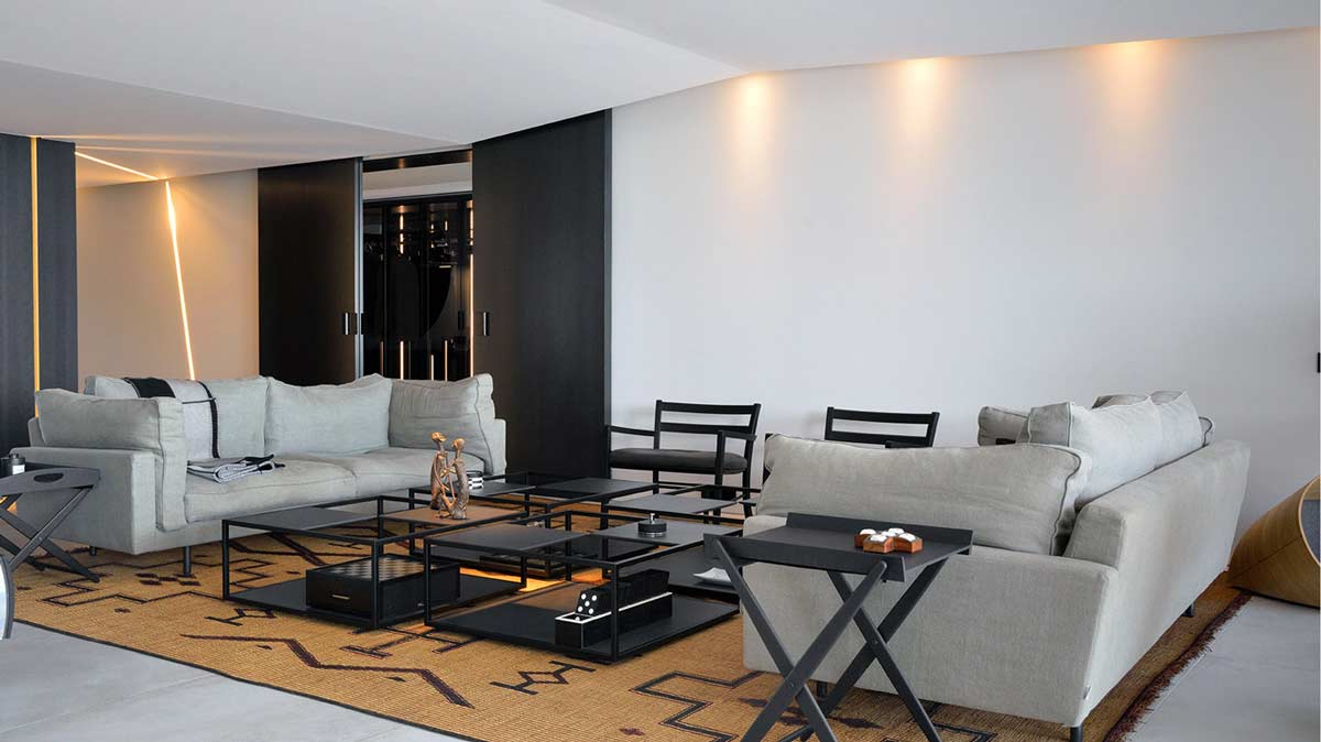 Jean-Yves-Arrivetz-Appartement-Monaco-4