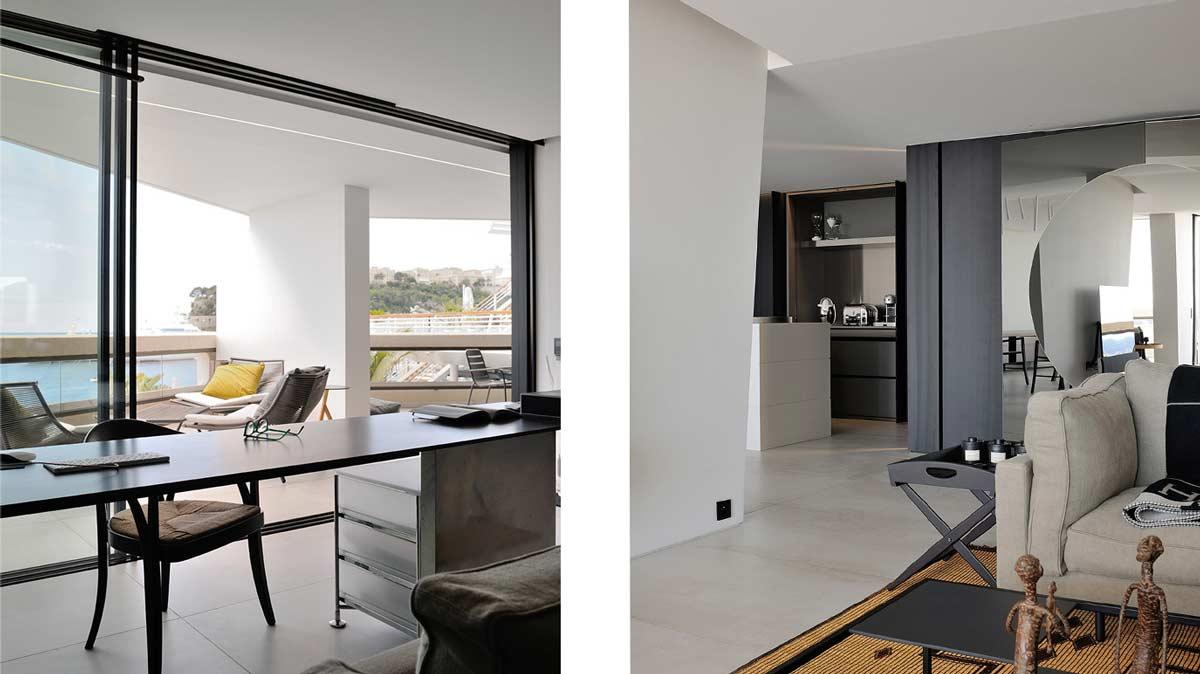 Jean-Yves-Arrivetz-Appartement-Monaco-5