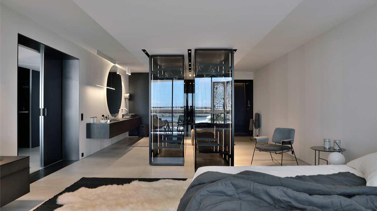 Jean-Yves-Arrivetz-Appartement-Monaco-6