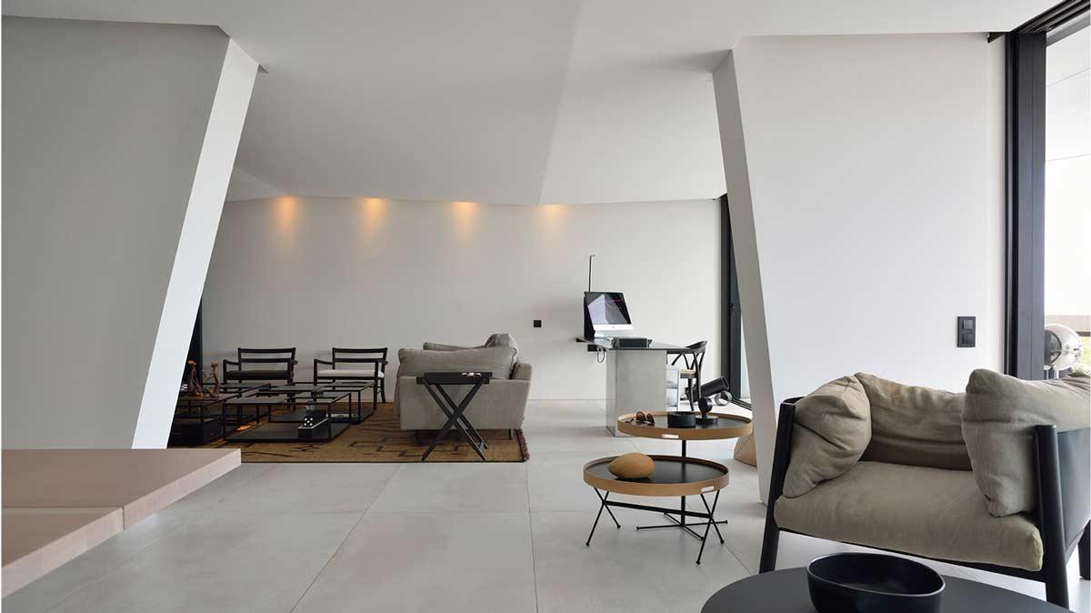 Jean-Yves-Arrivetz-Appartement-Monaco-7
