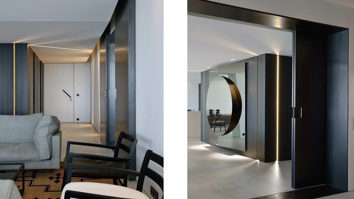 Jean-Yves-Arrivetz-Appartement-Monaco-8