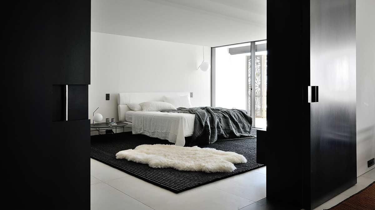 Jean-Yves-Arrivetz-Appartement-Monaco-9