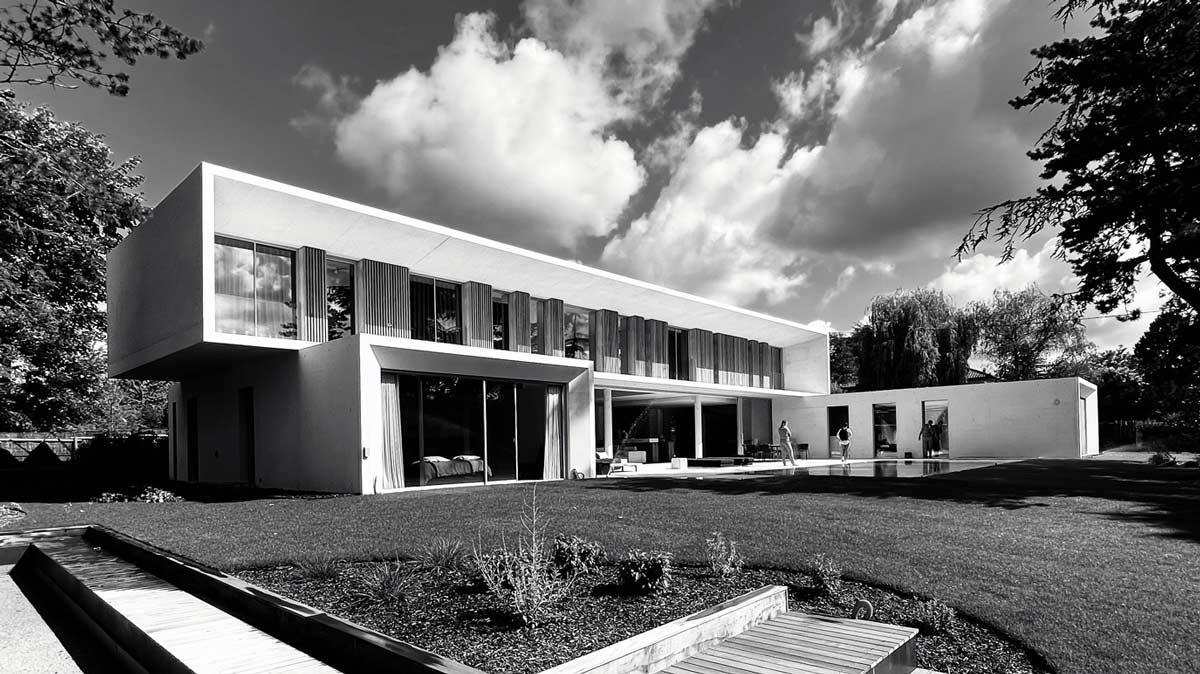 Jean-Yves-Arrivetz-Architecte-maison-P