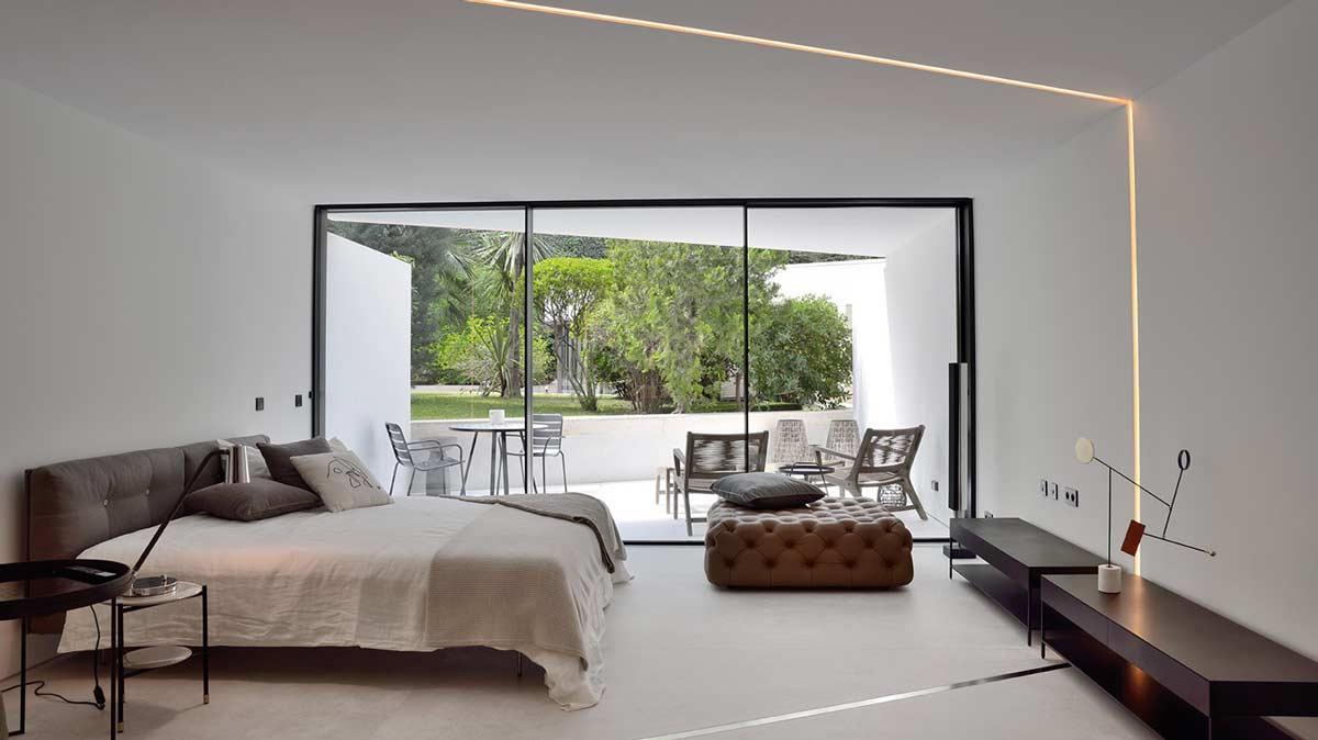 Jean-Yves-Arrivetz-studio-Monaco-3